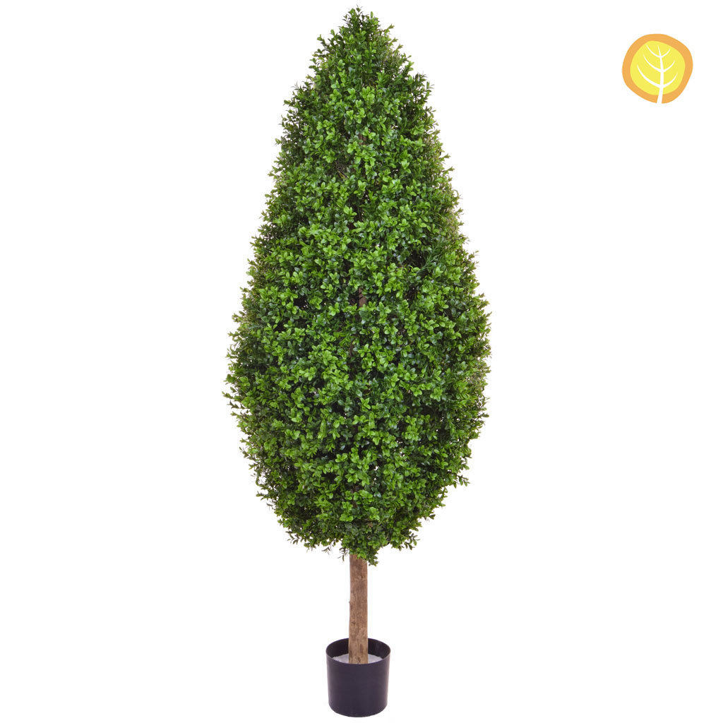 Topiary New Buxus Tower D 150cm