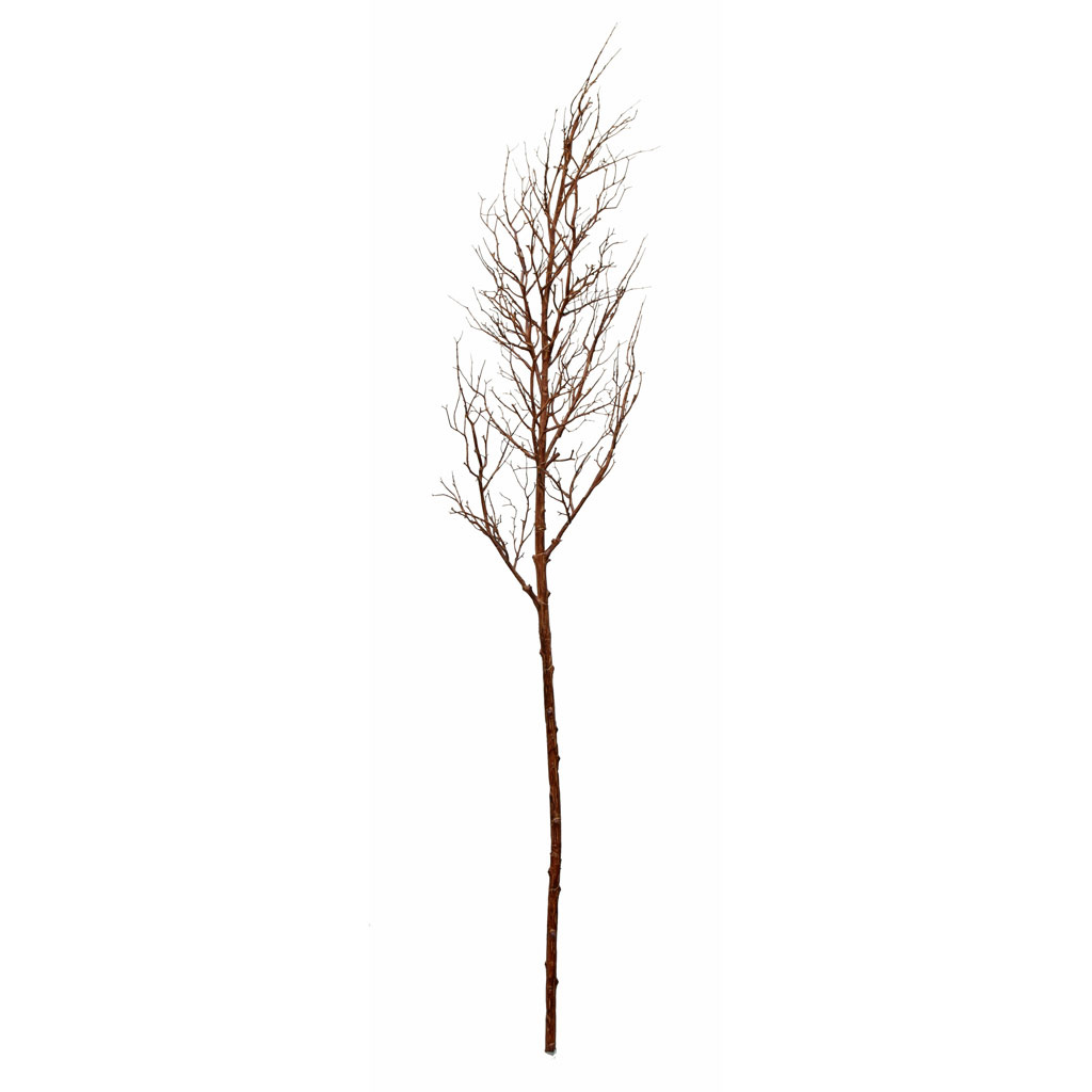 Foliage Plastic Large Branch NG Br 225cm