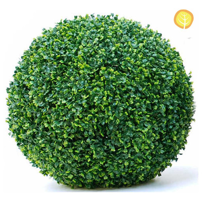Topiary Boxwood Ball 35cm J