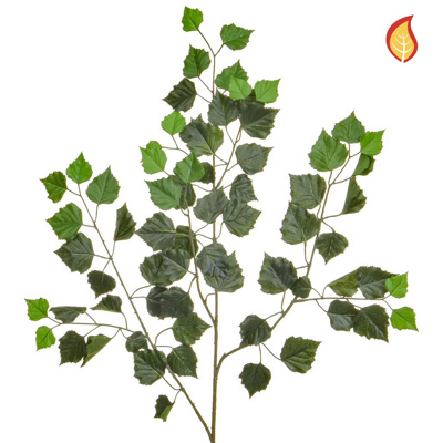Foliage Birch 70lvs 73cm UK FR
