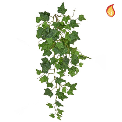 I & T Vine English Ivy D Green 91cm FR