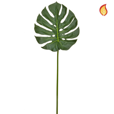 SF Leaf Split Philo DB 75cm FR