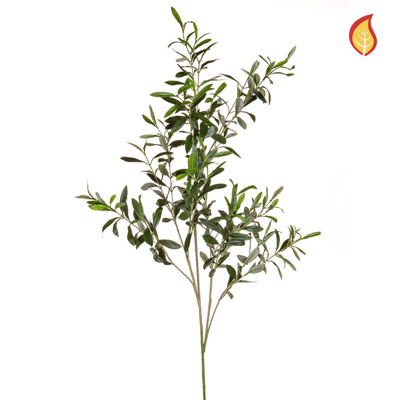 Foliage Olive No Fruit 109cm FR