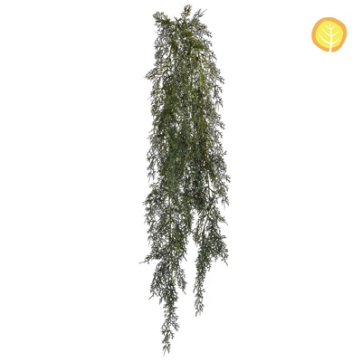 I & T Cedar Hanging Trails  98cm UV