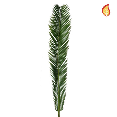 Foliage Palm Cycas Leaves Large 106cm FR
